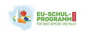 EU-Schulobst